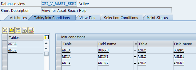 databaseview-join-conditions