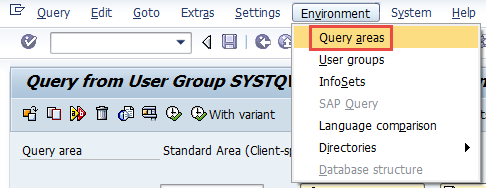 cannot-find-syst-ser-group-sq03-query-error