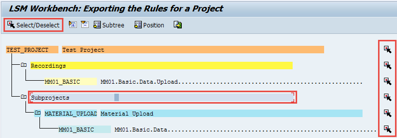 lsmw-transport-overview-screen-select-sbjects-abap-how-to