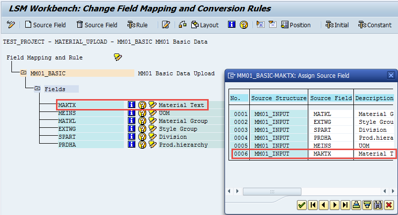 map-source-fields-to-target-conversion-rules-lsmw-example