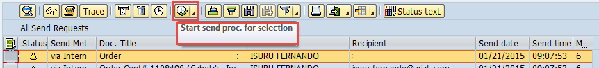 post-queue-execute-end-email-abap-oo