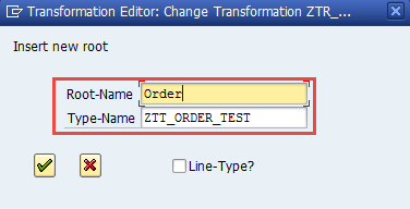 root-element-table-type-mapping-xslt_tool-abap-xml-transformation
