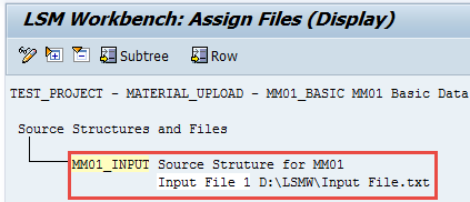 lsmw-example-assign-files-to-input