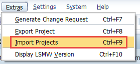 import-lsmw-file-from-target-client-abap-how-to