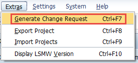transport-lsmw-with-request-generate-change-request-abap-how-to