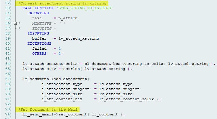 asap-oo-program-convert-data-cl_bcs