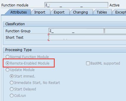 remote-enable-function-module-se37-web-service-abap-pi-po